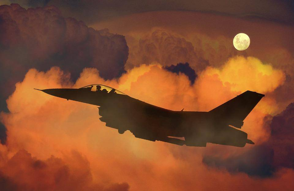Top 9 Aerospace Companies | NewEngineer com