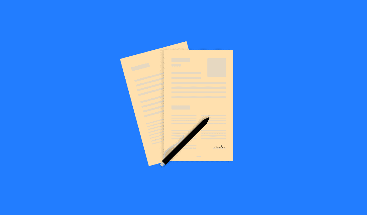 Tips for Improving your Economics PhD Motivation Letter