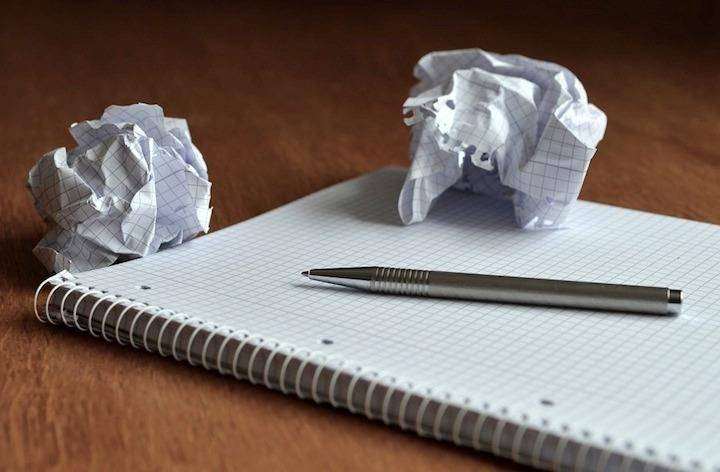 5 Top Tips For Students Dealing With Written Essay Exams