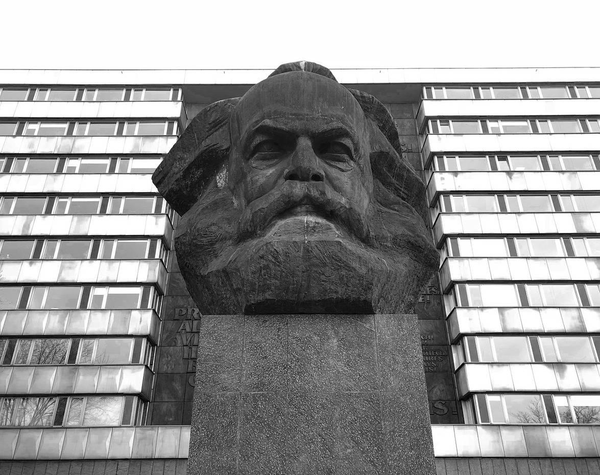 Marxian v Neoclassical Economics