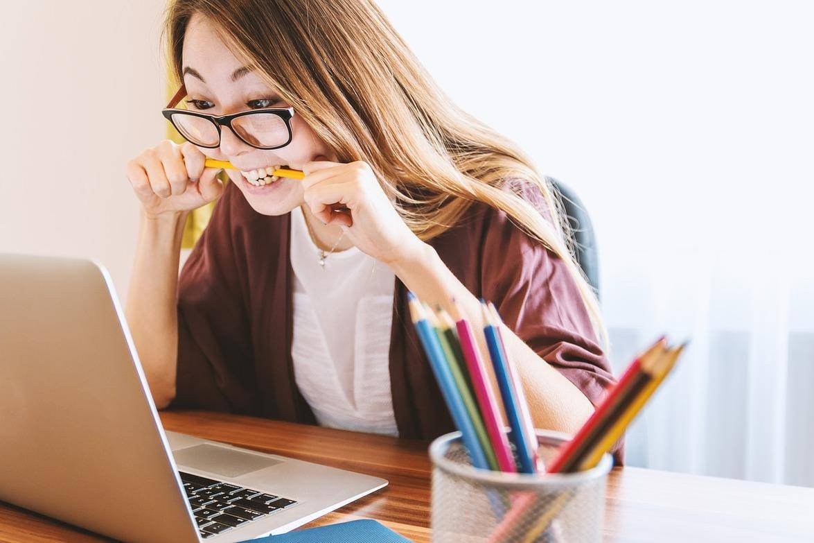 10 Characteristics of Successful Students