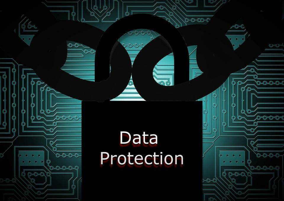 Best Practices for Securing Your Privacy and Personal Data