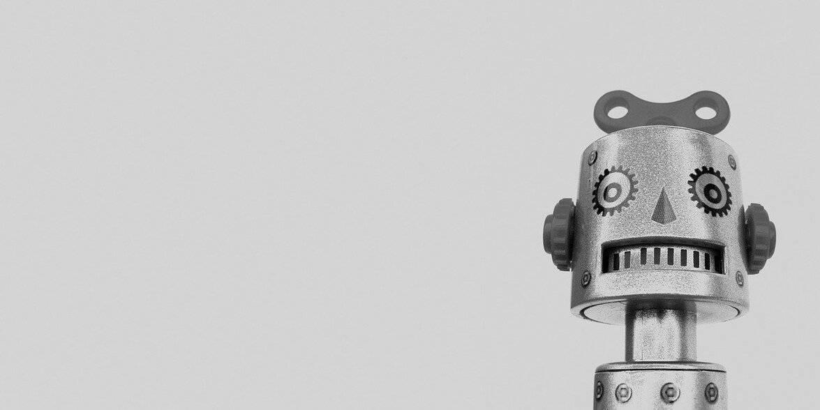The Top Companies for Robotics Engineers