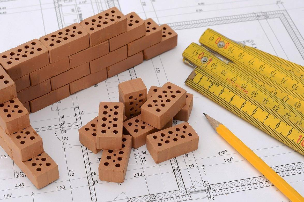 Overcoming the Shortage of Engineers