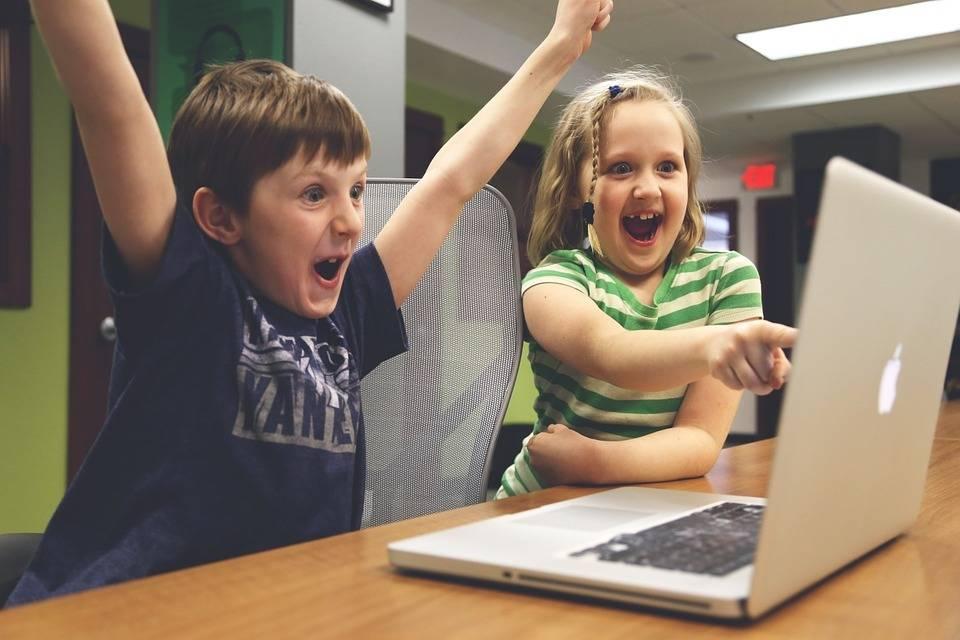 5 Fun Ways to Get Kids Into Coding - Preparing Kids for Success
