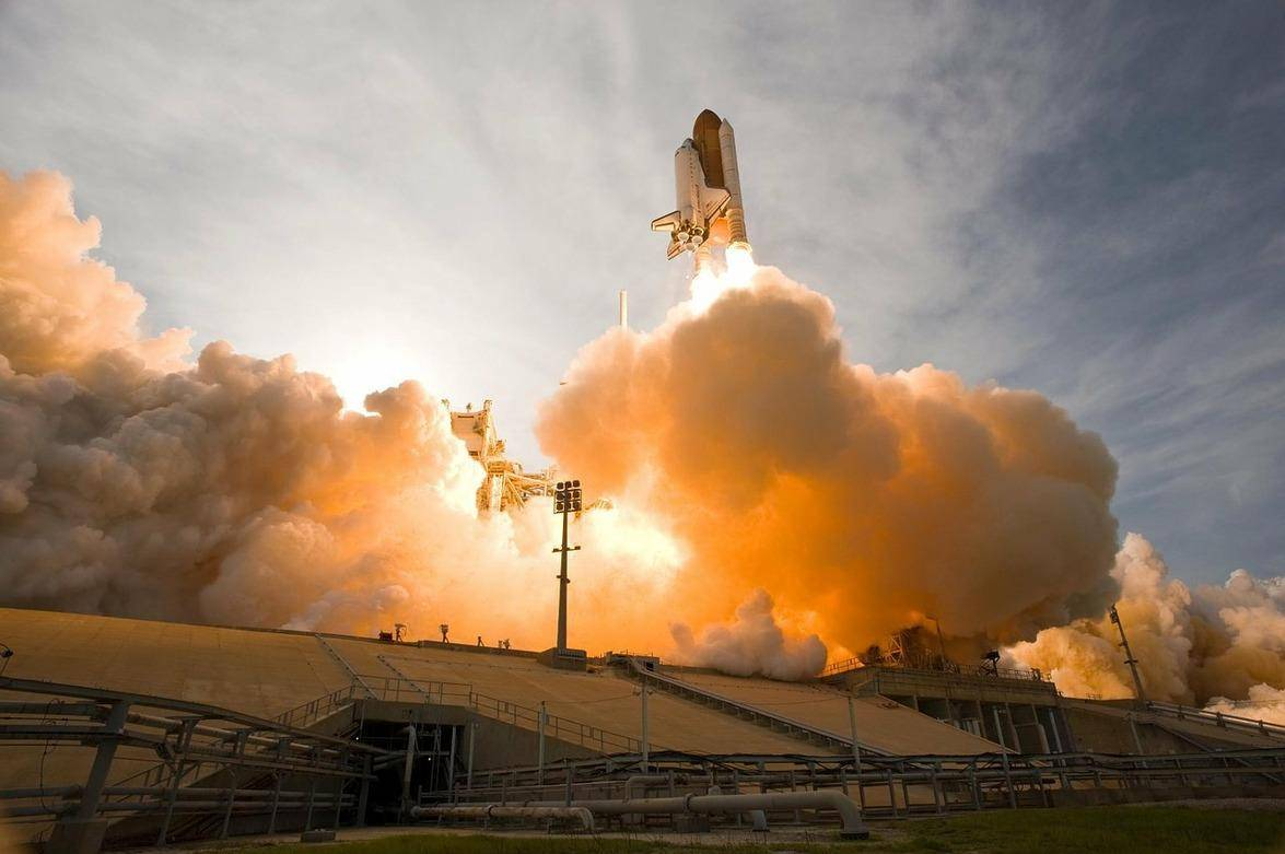 The 6 Most Impressive Feats of Aerospace Engineering
