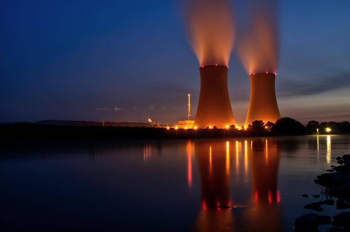Top 7 Companies For Nuclear Engineers Newengineer Com