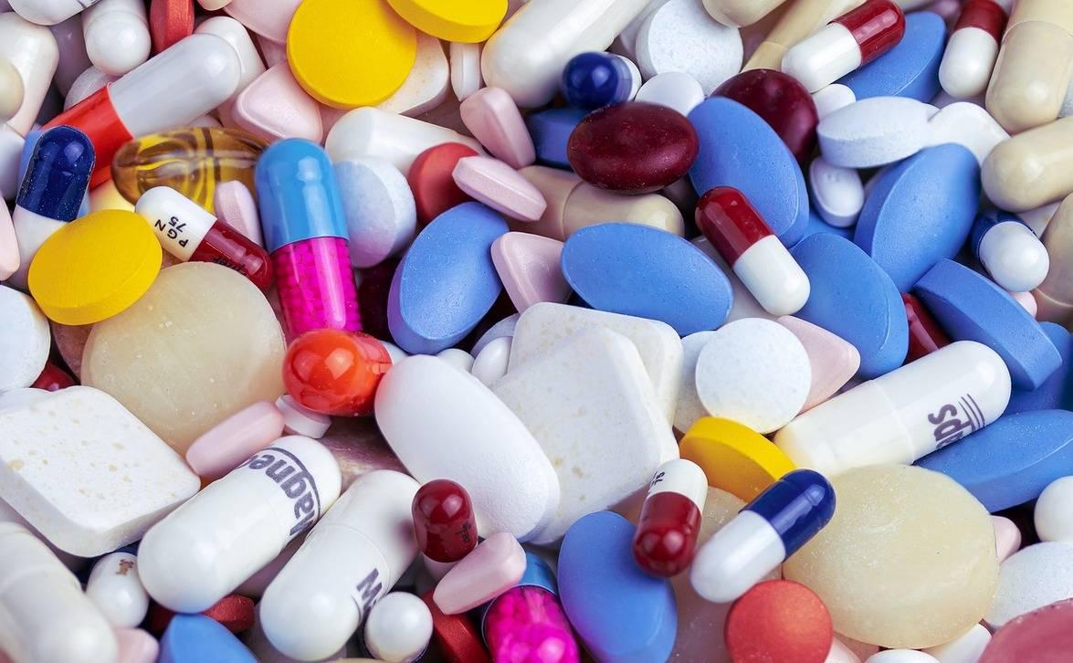 Is Pharmaceutical Engineering a Good Career Choice?