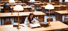 Master and PhD Programs: Search Season Kick Off