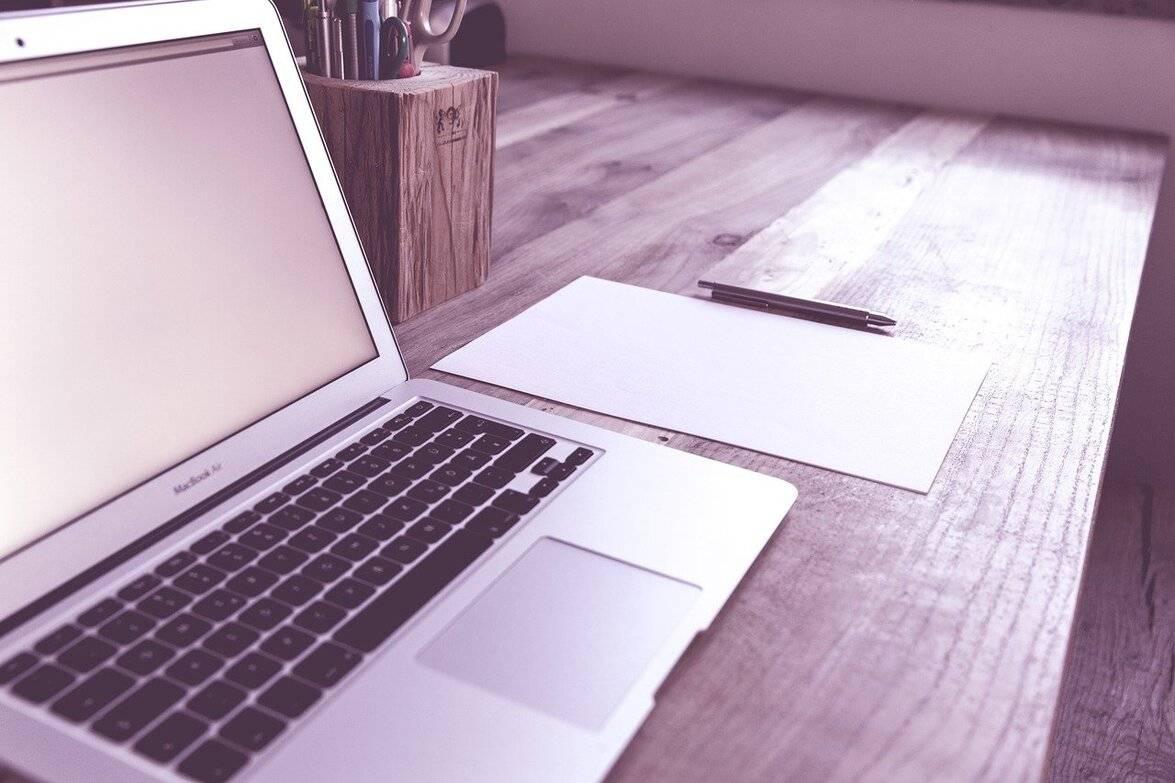 Sample Motivation Letter For Your Economics PhD Application