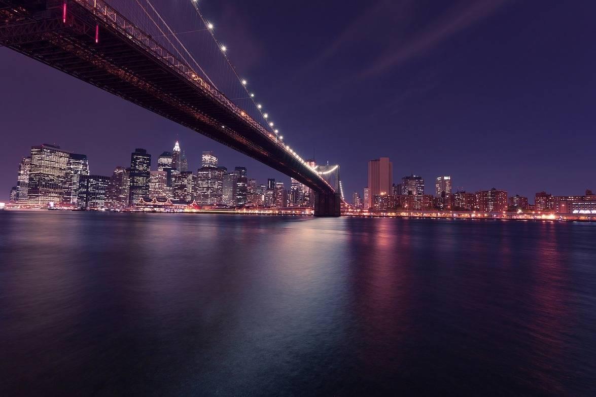Top 10 Cities for Software Engineering Jobs