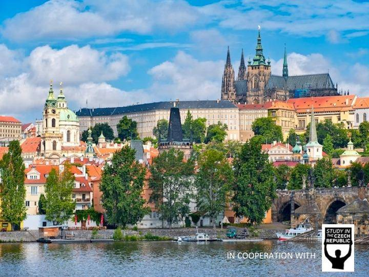 10 Things You Need To Know Before Starting Your Study In The Czech Republic