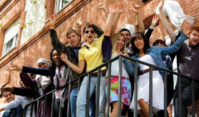 Tips on Studying Abroad in Spain at the Master's Level
