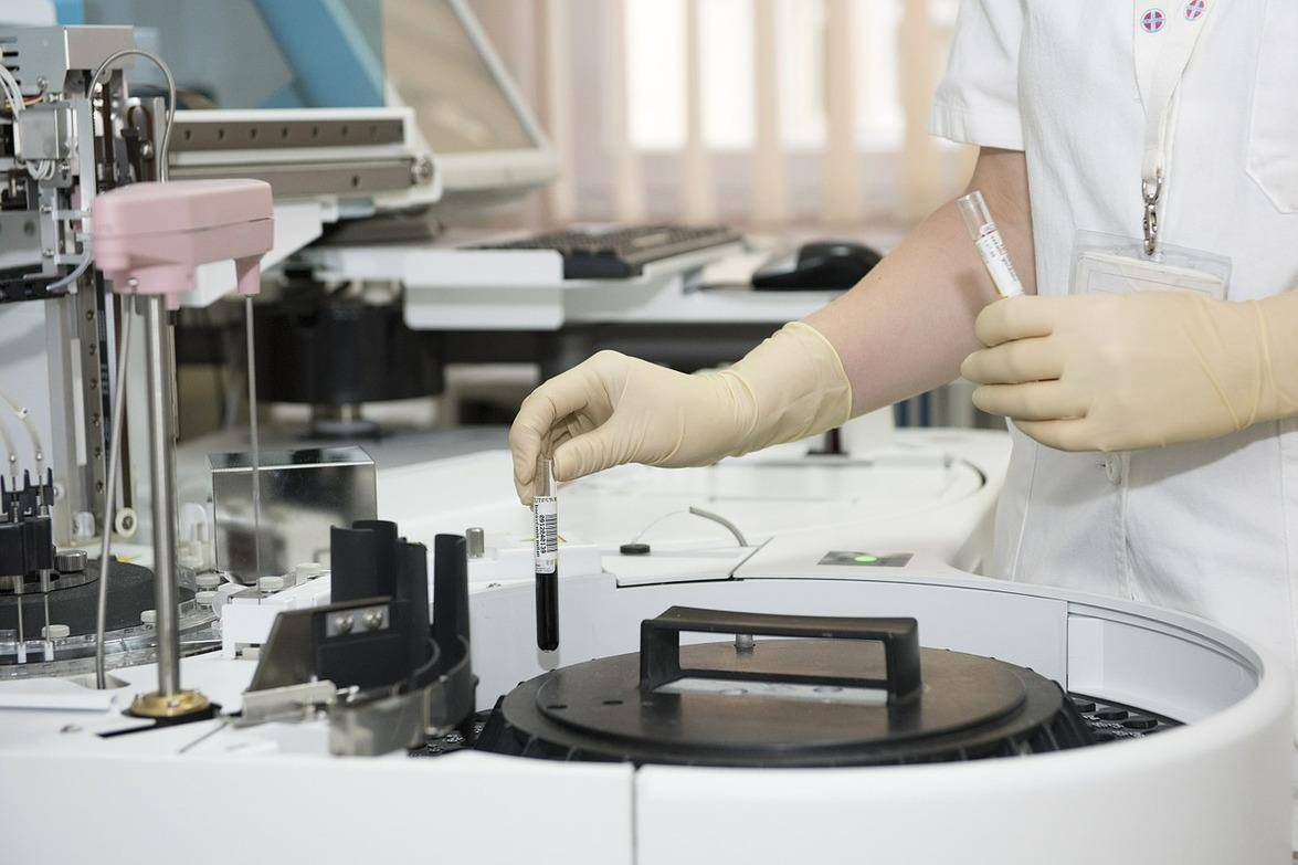 The Top Biomedical Engineering Master's Programs