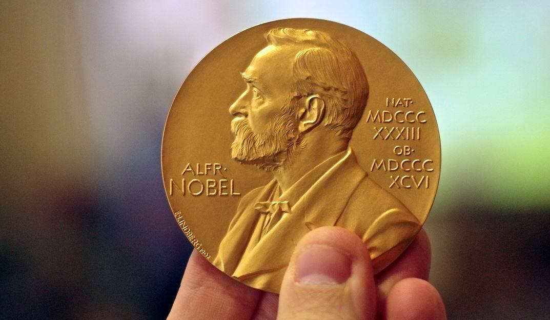 2016 Nobel Prize Winners Announced: Meet the Nobel Laureates