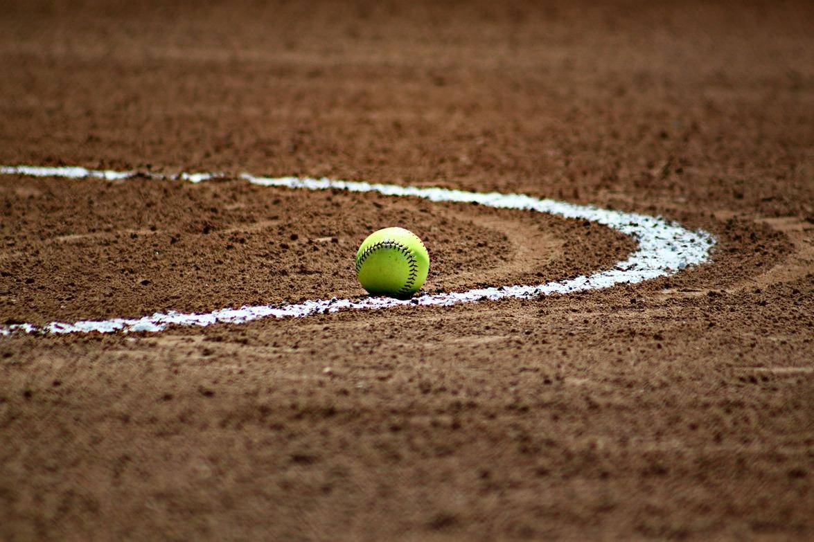 Statistics and Sport: The Unlikely Marriage