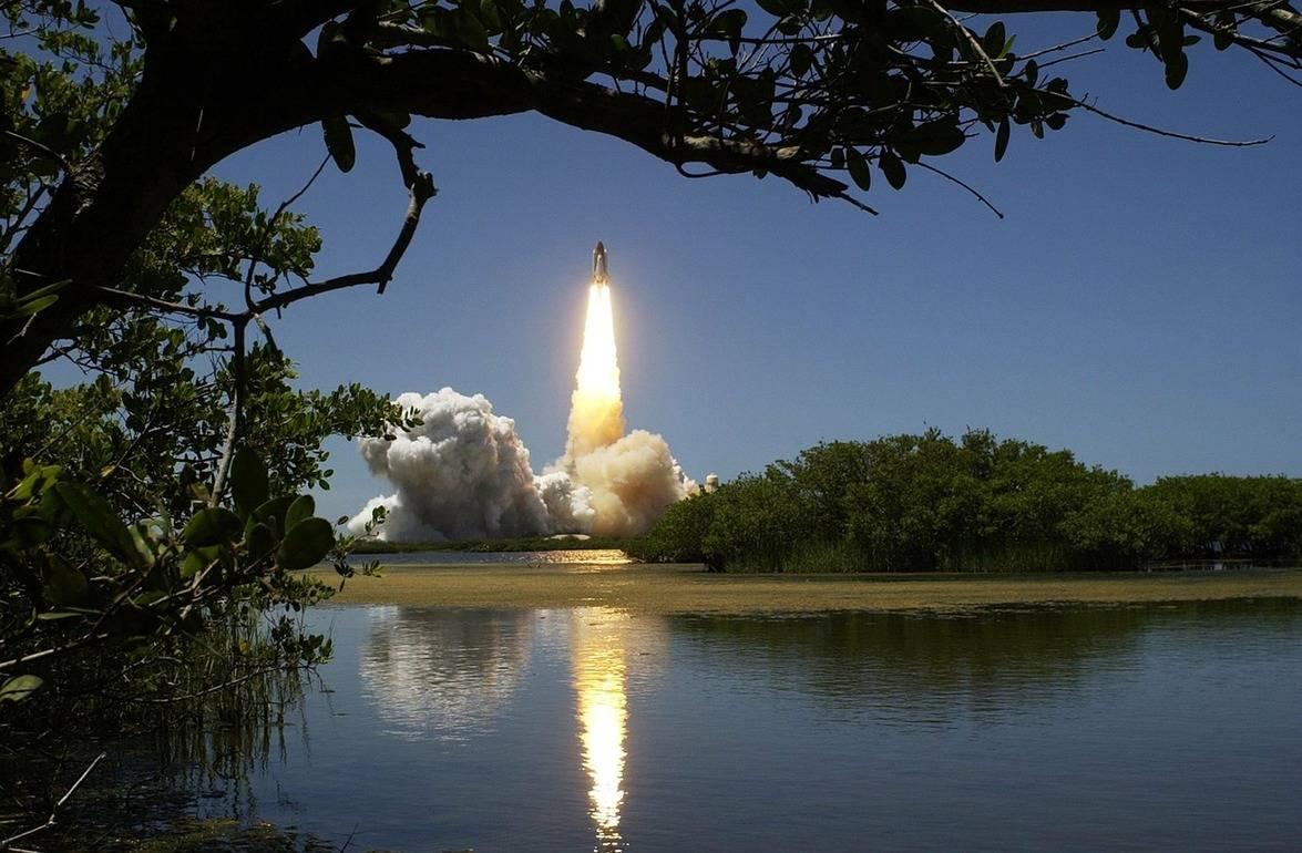 Top 7 Online Aerospace Engineering Degrees
