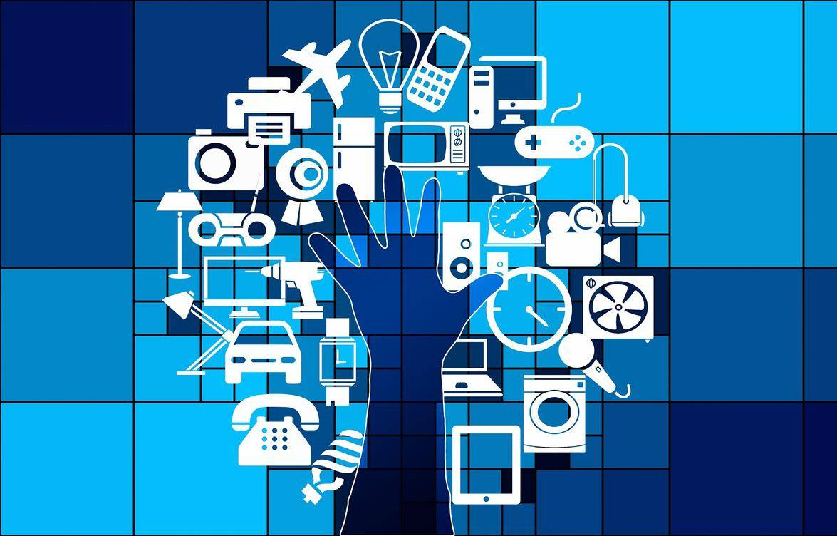 Product Design: Why Adopting IoT is Key
