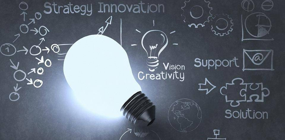 5 Inspiring Examples of Digital Design and Innovation