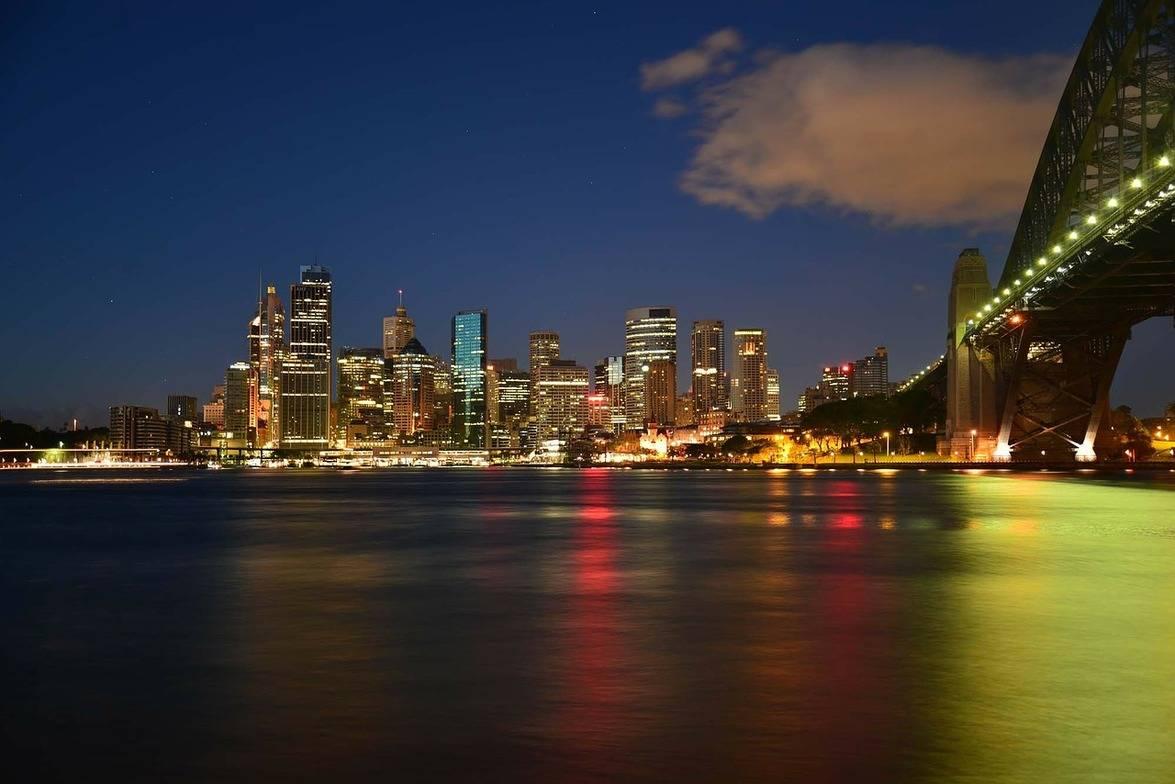 Top 10 Universities for Civil Engineering in Australia