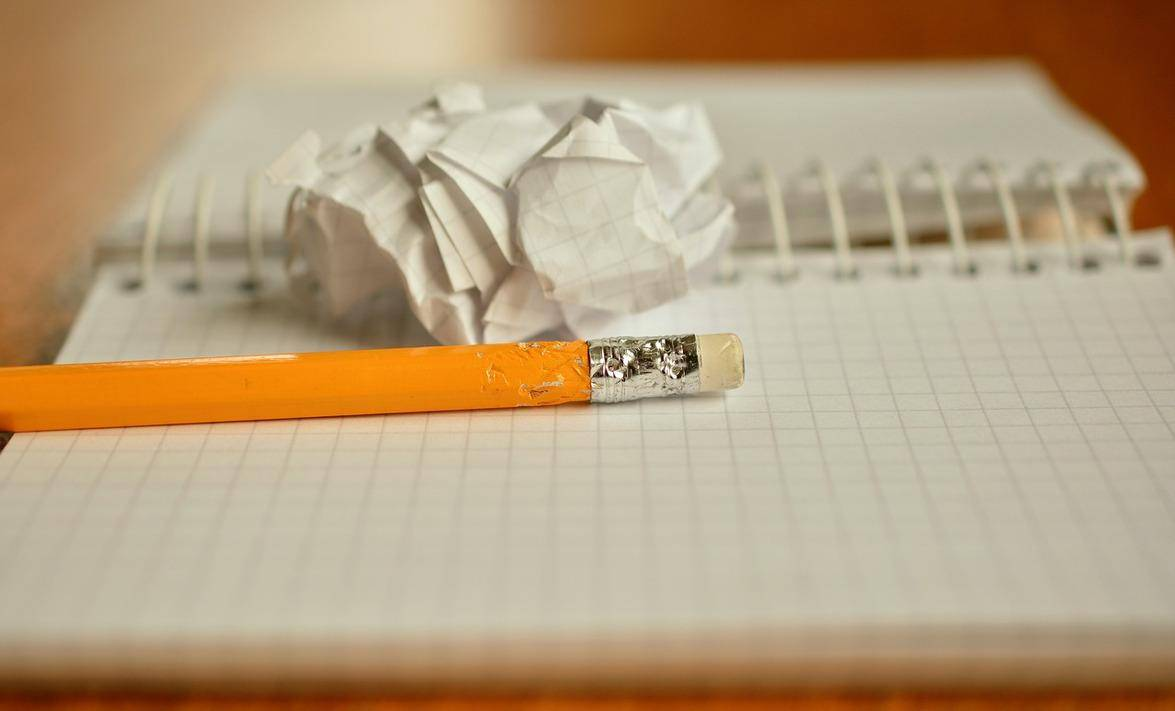 Plan B: What to do if your PhD Application is Rejected