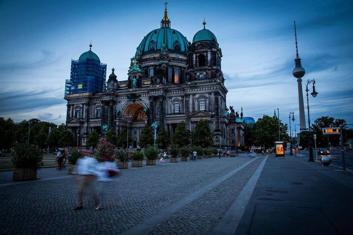 9 Reasons To Do Your Bachelor's Degree in Germany