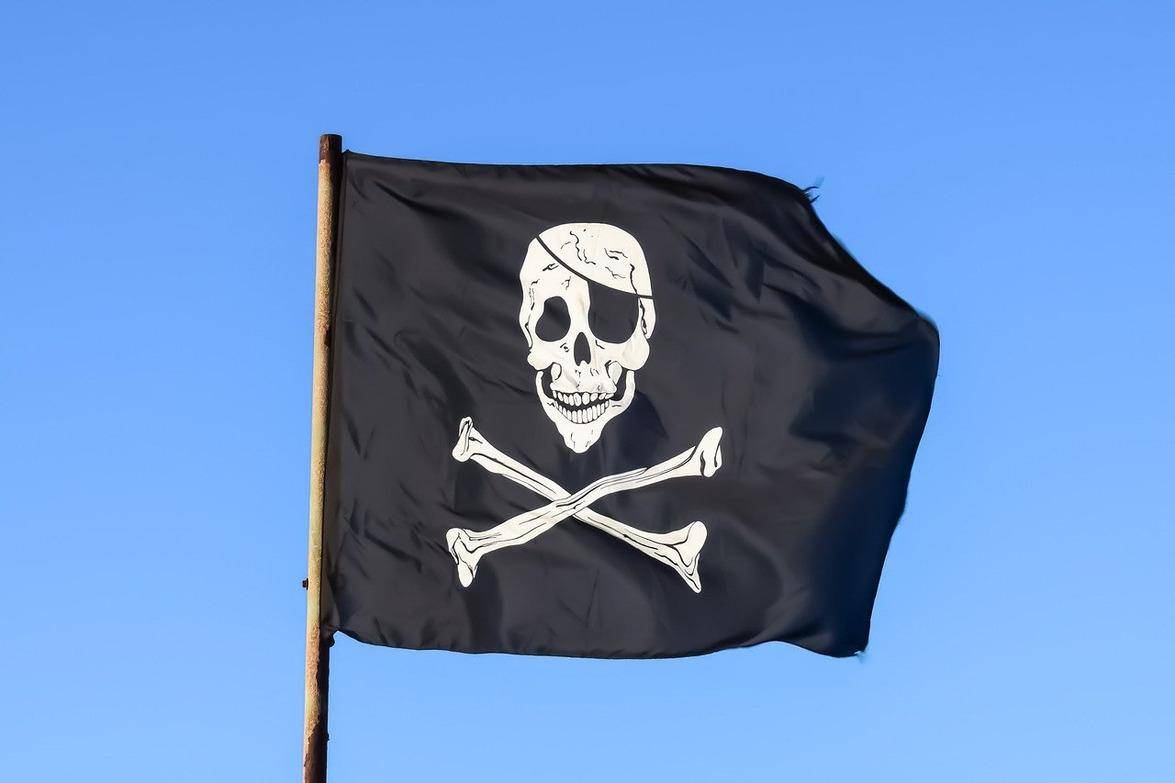 Alarming Trend due to COVID-19 – Maritime Piracy on the Rise