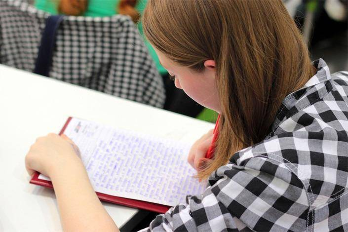 Postgraduate loans for taught Masters courses in the UK