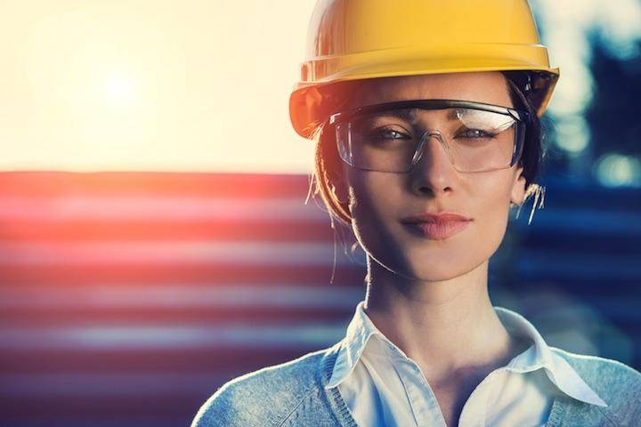 5 Institutions Promoting Women in Engineering