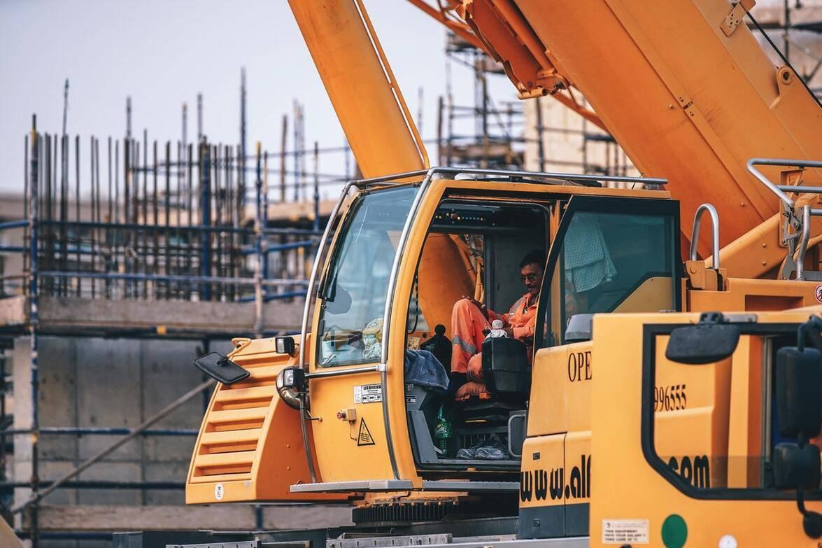 Most In-Demand Jobs in Civil Engineering