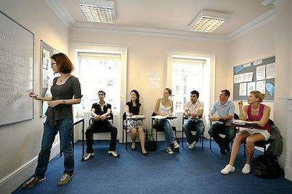 Which English Language Exams to Take for UK Universities and How to Study