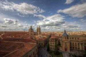 Why Study in Spain? Top 5 Reasons to Head to the Iberian Peninsula