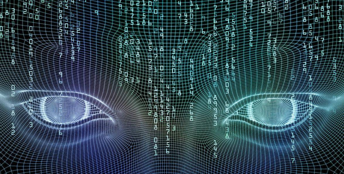 Why AI and Machine Learning Need to Be a Part of Your Digital Transformation Plan