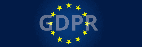 Your Complete Student Recruitment GDPR Compliance Checklist