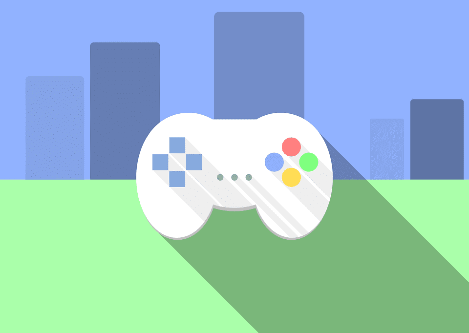 How to Become a Game Programmer - 5 Steps to Make Your First Game