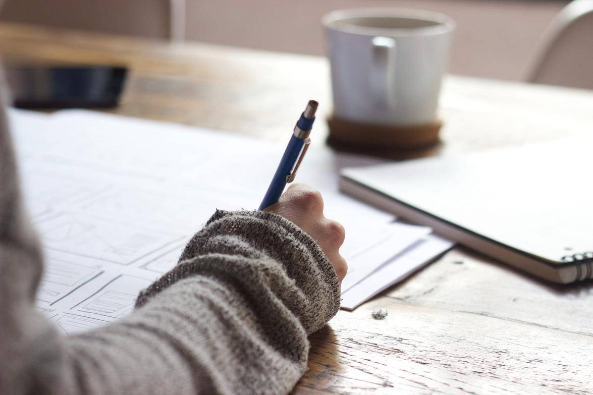 Top Writing Tips For Economics Papers