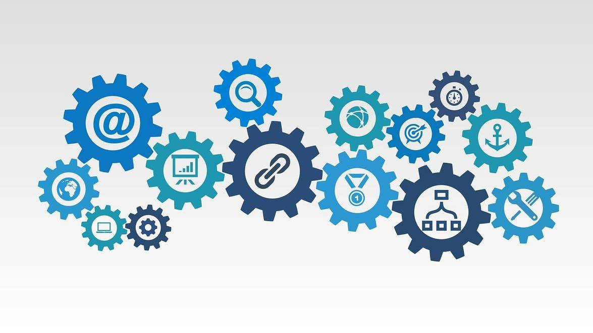 Top 5 Marketing Automation Software