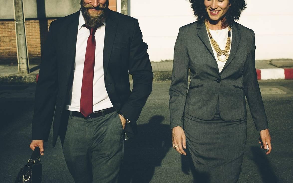 Gender Pay Gap Prevails in Economics