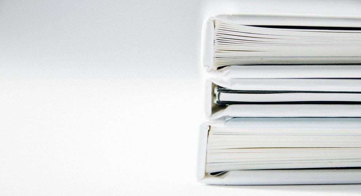 The Best Behavioral Economics Books