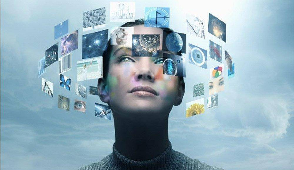 How will VR change Design, Thinking and Digital Workflows?