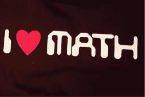 40 Top Mathematics Blogs
