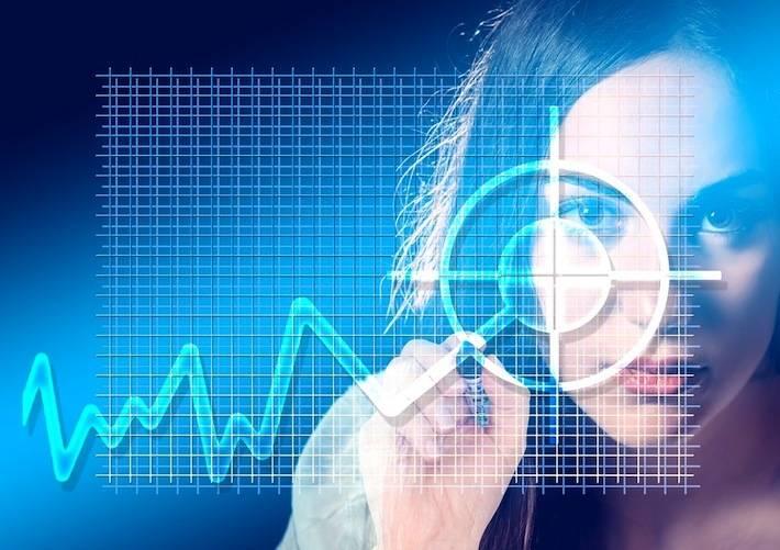 Top Master's Programs in Economics