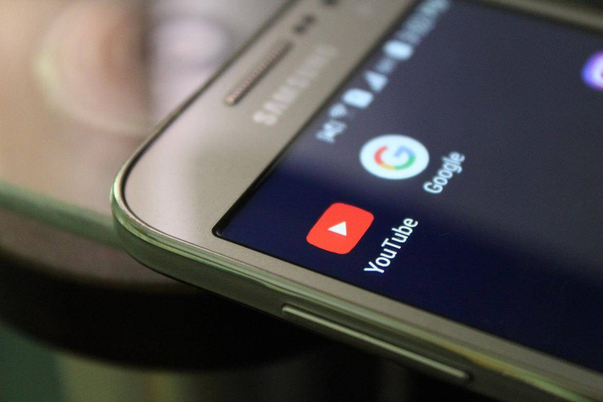The 7 Best Youtube Channels for Engineers