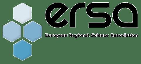 INOMICS and ERSA Announce Partnership