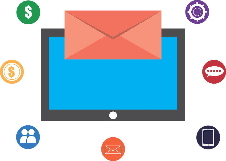 4 of the Most Effective Email Marketing Examples of Recent Times