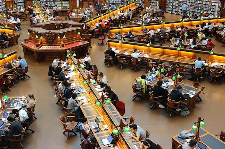 10 Tips for a Successful Start to Your New Academic Year