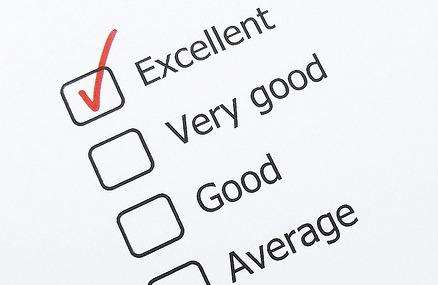 Professor Rating: Is It Students' Business?