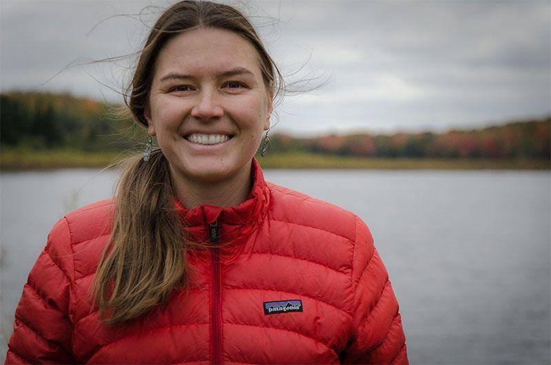 How one Canadian scientist is tapping into the knowledge of Indigenous communities