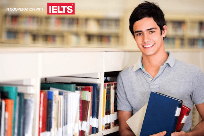 Everything You Need To Know About IELTS Test When Applying For UK Visa
