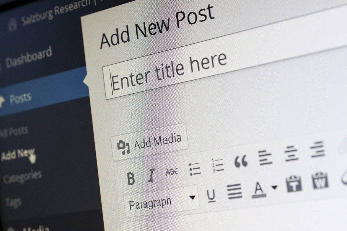 The Top Economics Blogs